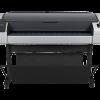 HP Designjet T795 44 inch printer-0
