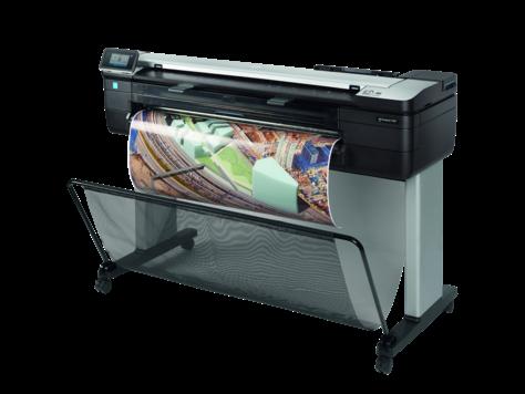 HP Designjet T830 Aanbieding Goedkoopste van Nederland-217