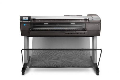 HP Designjet T830 Aanbieding Goedkoopste van Nederland-218