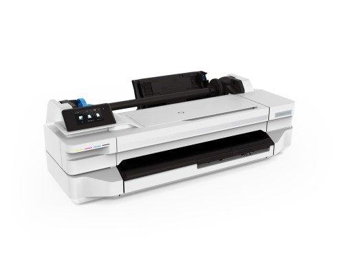 HP Designjet T130-339
