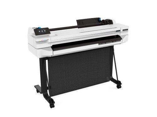 HP Designjet T525 36 inch rechts