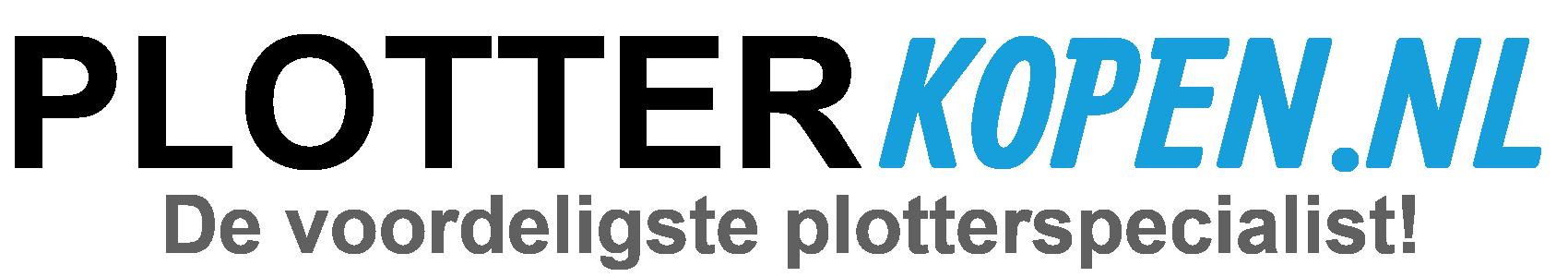 Plotterkopen.nl